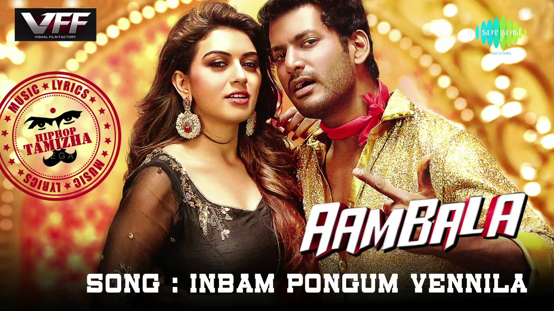 Aambala Songs, Download Aambala Movie Songs For Free Online at blogger.com