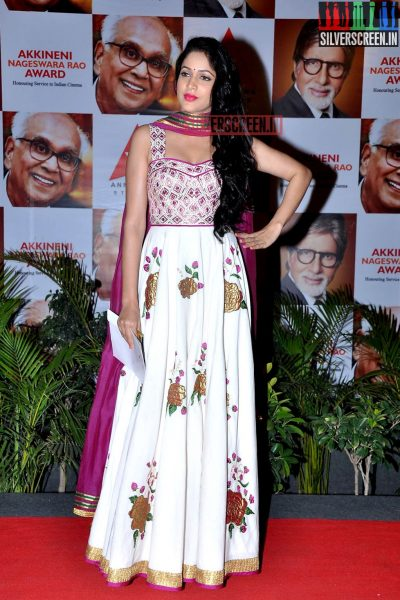 actress-lavanya-tripathi-at-anr-awards-2013-photos-001.jpg
