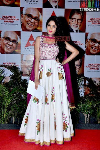 actress-lavanya-tripathi-at-anr-awards-2013-photos-002.jpg