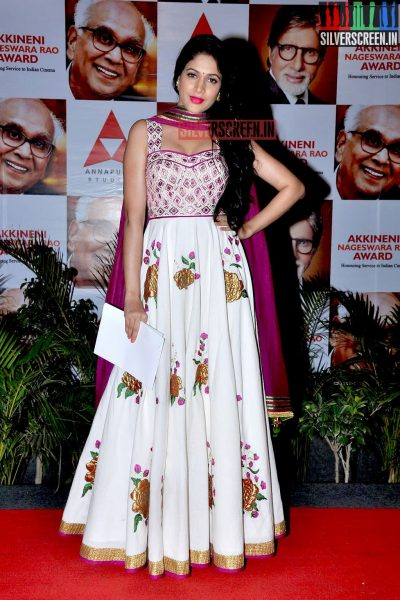 actress-lavanya-tripathi-at-anr-awards-2013-photos-003.jpg