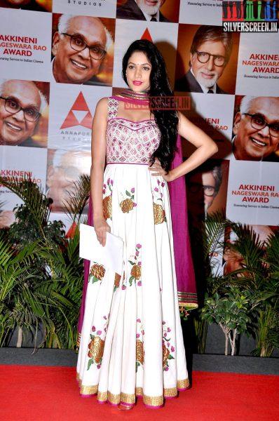 actress-lavanya-tripathi-at-anr-awards-2013-photos-006.jpg