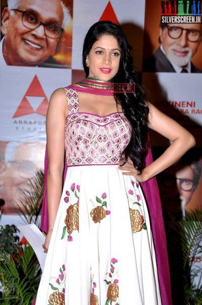 actress-lavanya-tripathi-at-anr-awards-2013-photos-007.jpg
