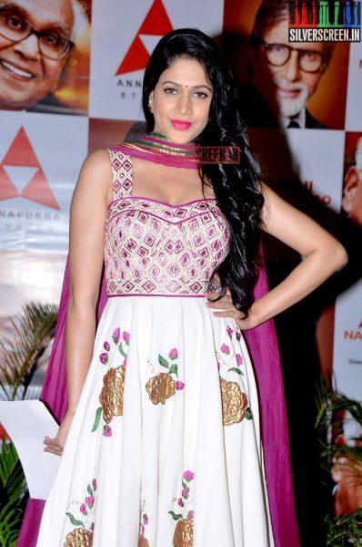 actress-lavanya-tripathi-at-anr-awards-2013-photos-008.jpg