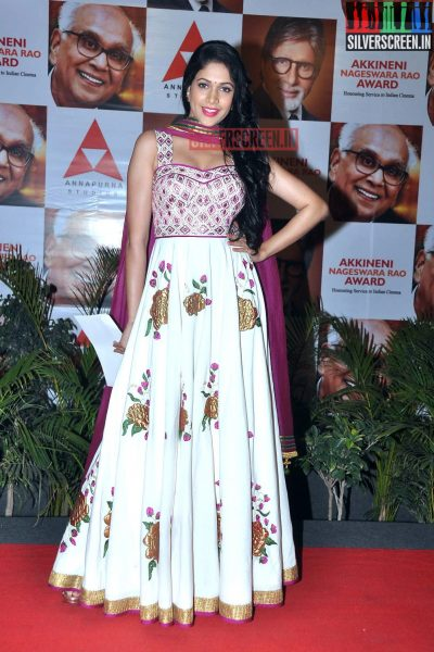 actress-lavanya-tripathi-at-anr-awards-2013-photos-009.jpg