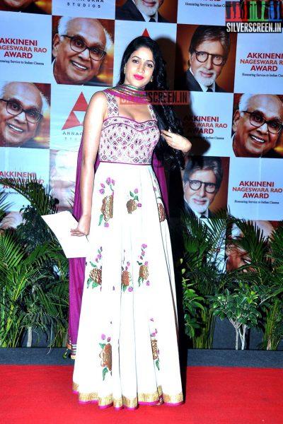 actress-lavanya-tripathi-at-anr-awards-2013-photos-010.jpg