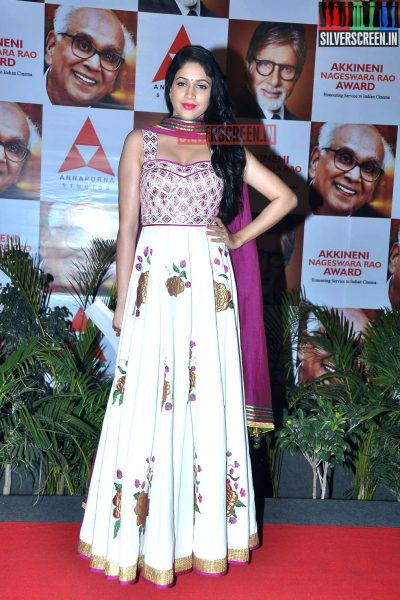 actress-lavanya-tripathi-at-anr-awards-2013-photos-011.jpg