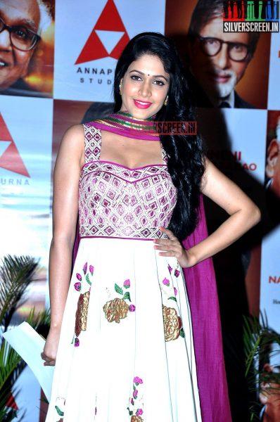 actress-lavanya-tripathi-at-anr-awards-2013-photos-012.jpg