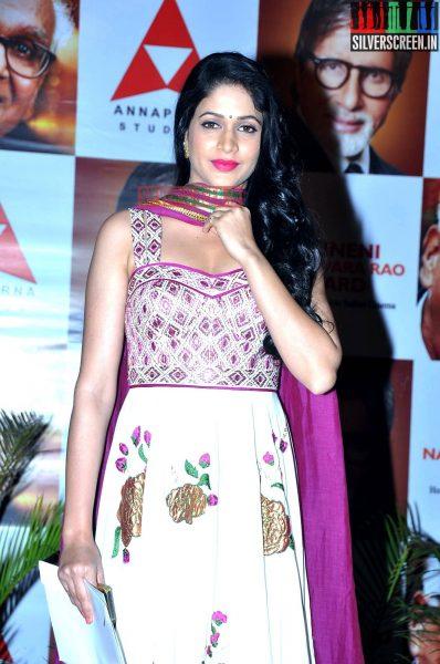 actress-lavanya-tripathi-at-anr-awards-2013-photos-013.jpg