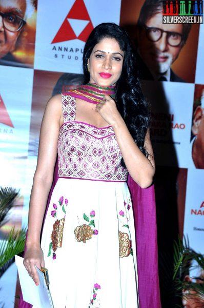 actress-lavanya-tripathi-at-anr-awards-2013-photos-014.jpg