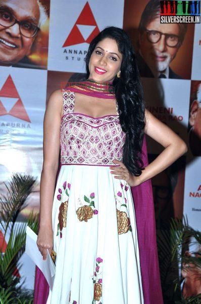 actress-lavanya-tripathi-at-anr-awards-2013-photos-015.jpg