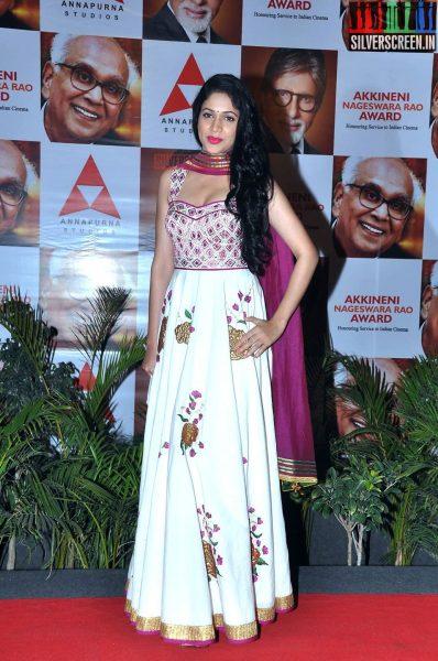 actress-lavanya-tripathi-at-anr-awards-2013-photos-016.jpg