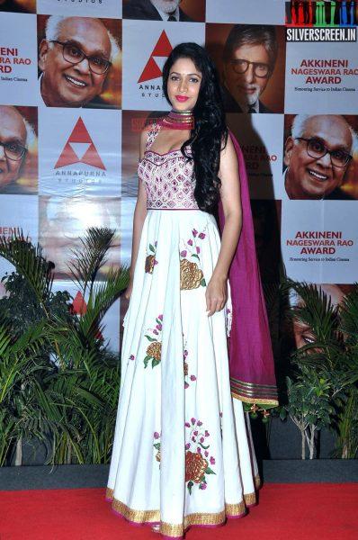 actress-lavanya-tripathi-at-anr-awards-2013-photos-017.jpg