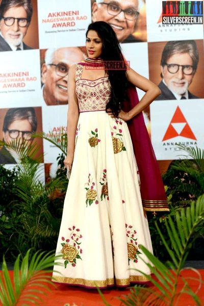 actress-lavanya-tripathi-at-anr-awards-2013-photos-019.jpg