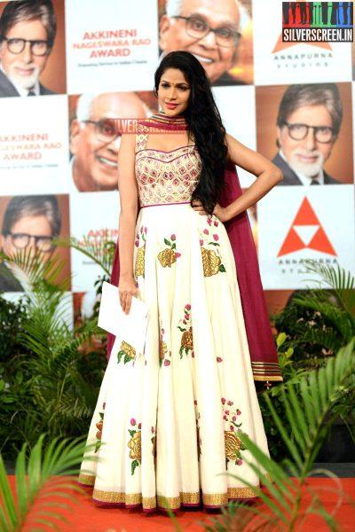 actress-lavanya-tripathi-at-anr-awards-2013-photos-020.jpg
