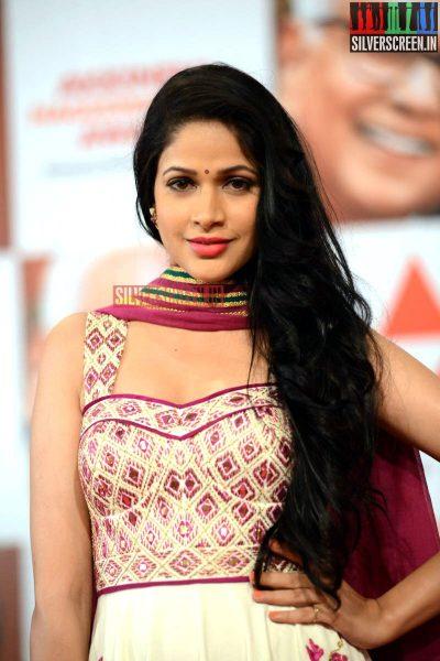 actress-lavanya-tripathi-at-anr-awards-2013-photos-022.jpg
