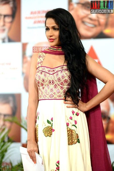 actress-lavanya-tripathi-at-anr-awards-2013-photos-023.jpg