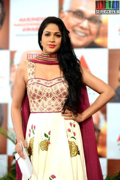 actress-lavanya-tripathi-at-anr-awards-2013-photos-024.jpg