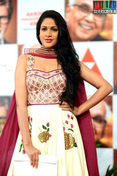 actress-lavanya-tripathi-at-anr-awards-2013-photos-025.jpg