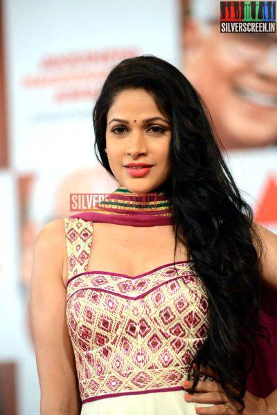 actress-lavanya-tripathi-at-anr-awards-2013-photos-026.jpg