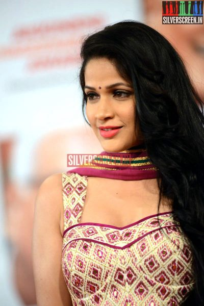 actress-lavanya-tripathi-at-anr-awards-2013-photos-027.jpg