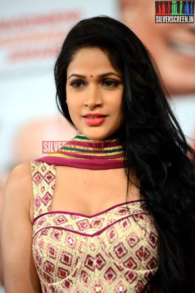 actress-lavanya-tripathi-at-anr-awards-2013-photos-028.jpg