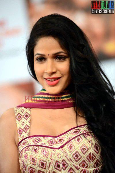 actress-lavanya-tripathi-at-anr-awards-2013-photos-029.jpg