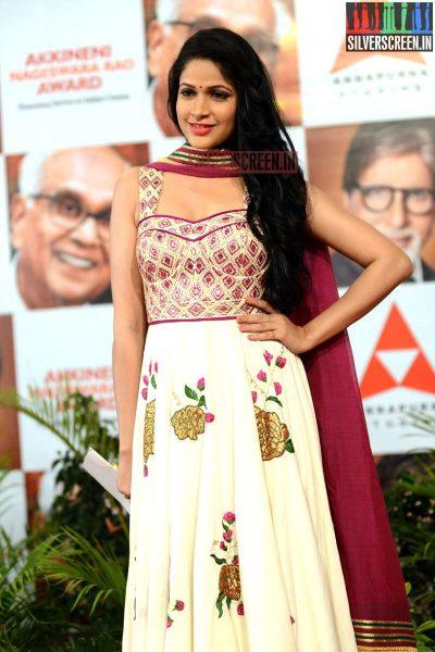 actress-lavanya-tripathi-at-anr-awards-2013-photos-034.jpg