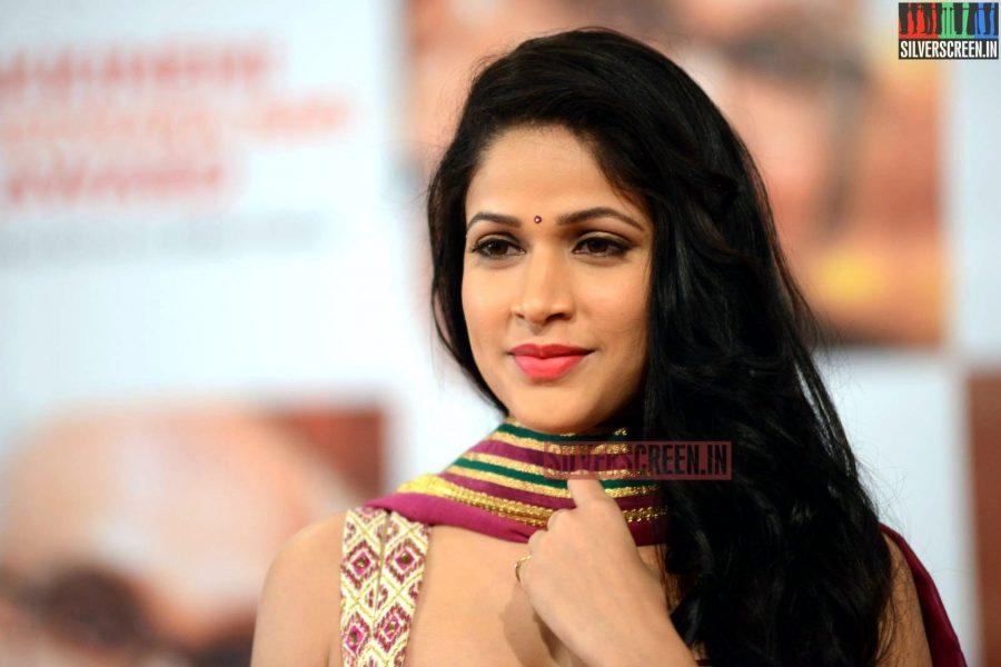 actress-lavanya-tripathi-at-anr-awards-2013-photos-035.jpg