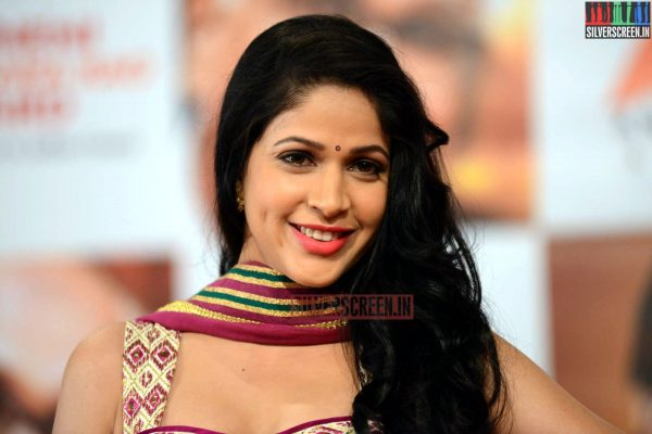 actress-lavanya-tripathi-at-anr-awards-2013-photos-036.jpg
