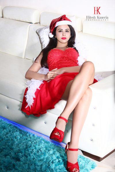 actress-shobhita-rana-photoshoot-stills-008.jpg