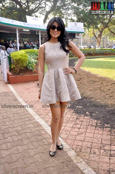 actress-shriya-saran-at-rwitc-event-photos-001.JPG