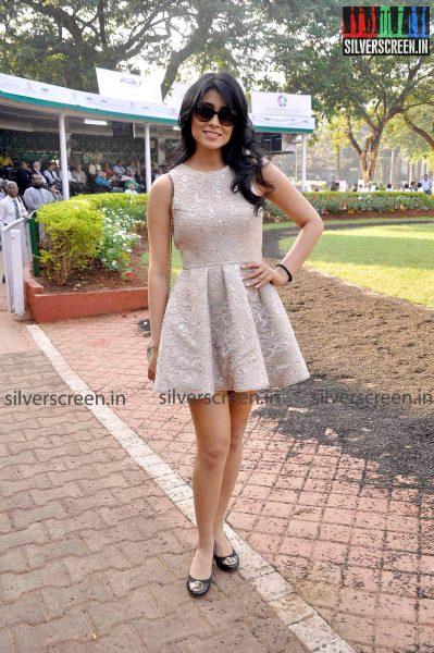 actress-shriya-saran-at-rwitc-event-photos-002.JPG