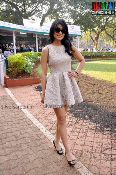 actress-shriya-saran-at-rwitc-event-photos-003.JPG