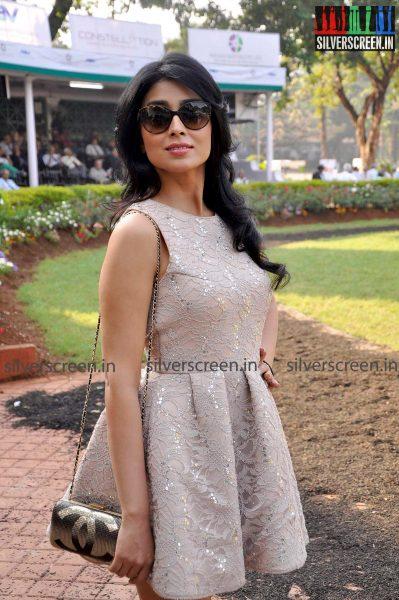 actress-shriya-saran-at-rwitc-event-photos-004.JPG