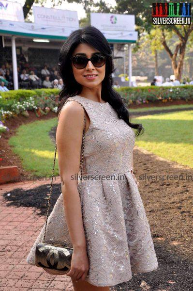 actress-shriya-saran-at-rwitc-event-photos-005.JPG