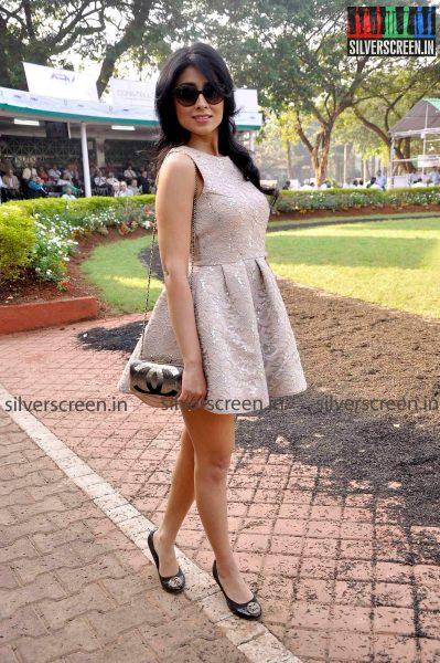 actress-shriya-saran-at-rwitc-event-photos-006.JPG