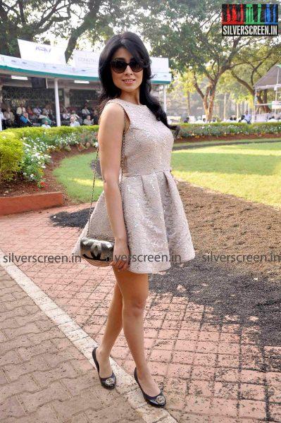 actress-shriya-saran-at-rwitc-event-photos-007.JPG