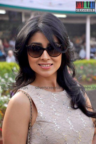 actress-shriya-saran-at-rwitc-event-photos-008.JPG