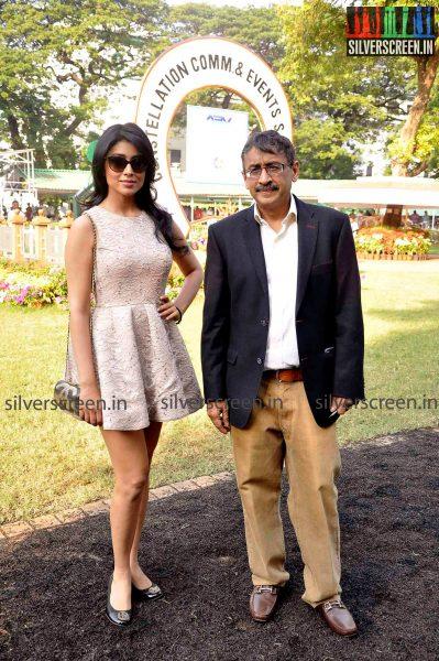 actress-shriya-saran-at-rwitc-event-photos-009.JPG