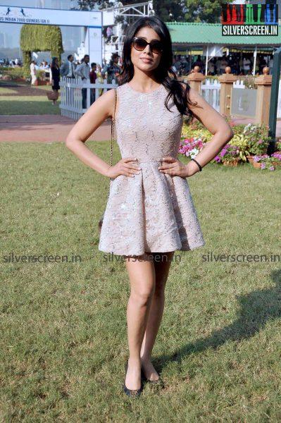 actress-shriya-saran-at-rwitc-event-photos-010.JPG