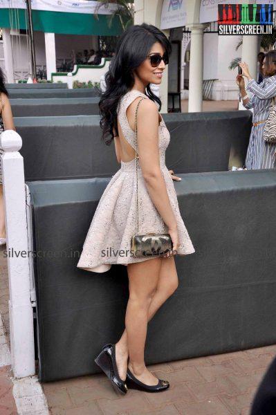 actress-shriya-saran-at-rwitc-event-photos-011.JPG