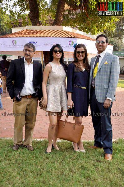 actress-shriya-saran-at-rwitc-event-photos-012.JPG