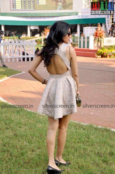 actress-shriya-saran-at-rwitc-event-photos-013.JPG