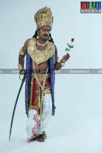 kappal-movie-stills-084.jpg