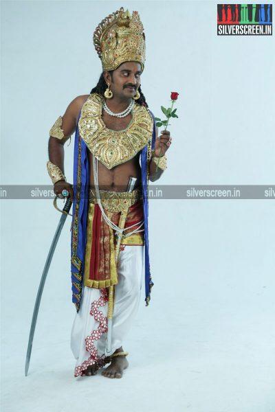 kappal-movie-stills-087.jpg