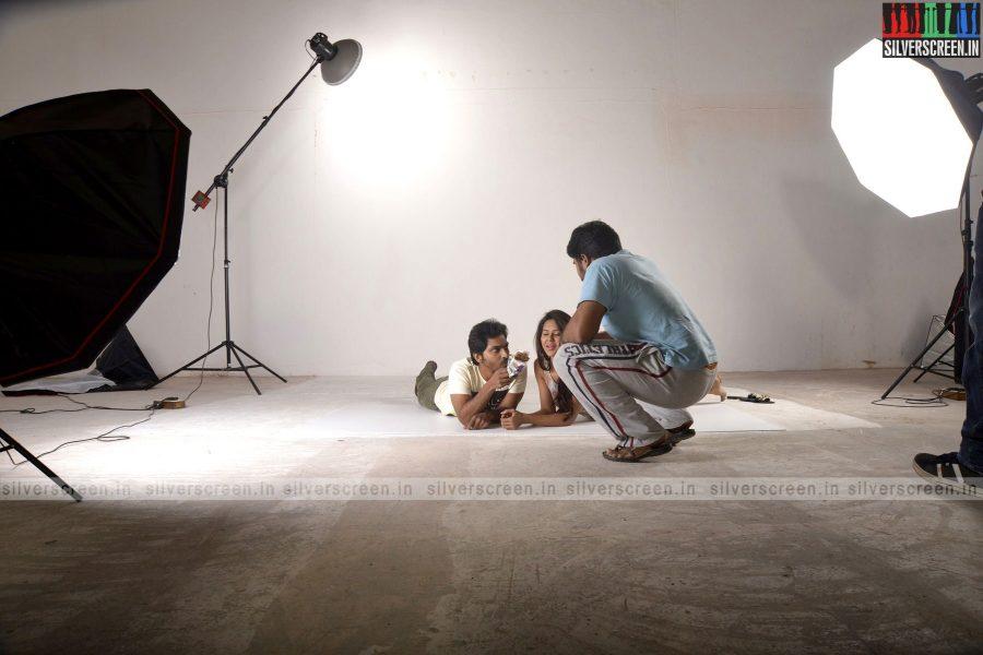 kappal-movie-stills-106.jpg