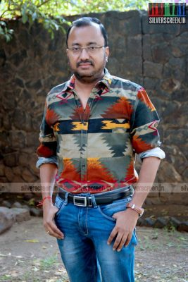 aayirathil-iruvar-team-meet-photos-008.jpg