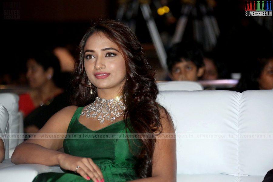 actress-jiya-hyderabad-love-story-audio-launch-photos-001.jpg
