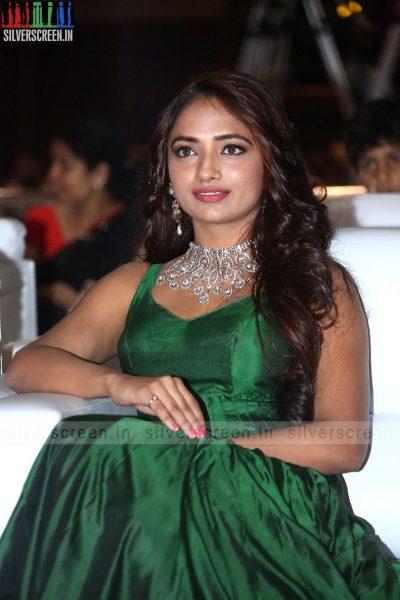 actress-jiya-hyderabad-love-story-audio-launch-photos-002.jpg