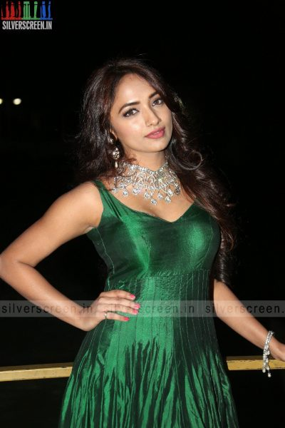 actress-jiya-hyderabad-love-story-audio-launch-photos-010.jpg